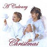 John LeBaron A Calvary Christmas
