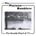 Poetown Ramblers The Grundy Flood Of '77
