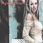 April Start April Start