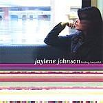 Jaylene Johnson Finding Beautiful