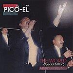 Pico~ El The World (Special Edition)