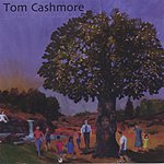 Tom Cashmore Grafted In