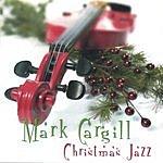 Mark Cargill Christmas Jazz