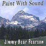 Jimmy Bear Pearson Paint With Sound