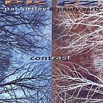 Pauly Zarb Contrast
