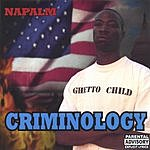 Napalm Criminology (Parental Advisory)