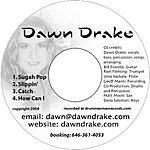 Dawn Drake Dawn Drake
