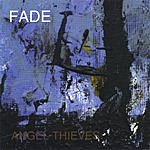 Fade Angel-Thieves