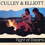Culley & Elliott Flight Of Dreams