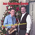 Chris Stewart Jazz Christmas Carols