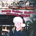 Danny Colfax Mallon Fireside Night