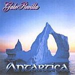 Gale Revilla Antartica