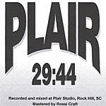 Plair 29:44