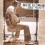 Nate Allman Loosepockets