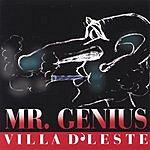 Villad'leste Mr. Genius