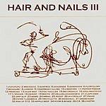 Dino Felipe Hair And Nails III (Parental Advisory)