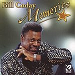 Bill Coday Memories