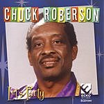 Chuck Roberson Let's Party