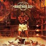 Brother Ali Champion EP