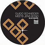 Guido Schneider Oh My Buffer (Maxi-Single)