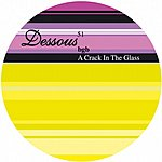 Bgb A Crack In The Glass EP