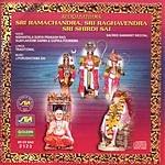 Nishantala Surya Prakash Rao Sri Ramachandra, Sri Raghavendra, Sri Shirdi Sai