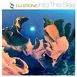 CJ Stone Into The Sea (Maxi-Single)