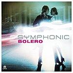 Symphonic Bolero (Maxi-Single)