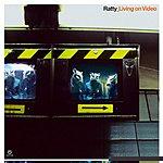 Ratty Living On Video (Single)