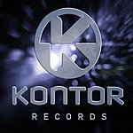 Nino Lopez Project Experience (Remixes)