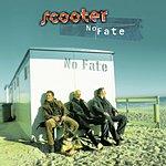 Scooter No Fate (5 Track Maxi-Singl)