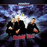 Scooter Rebel Yell (Maxi-Single)