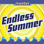 Scooter Endless Summer (Maxi-Single)