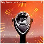 Nightwatchers Visions (Maxi-Single)