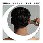 Lo Down The One (Maxi-Single)