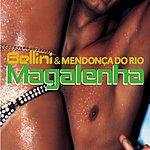 Bellini Do Rio (Single)