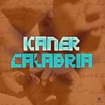 Kaner Calabria (Single)