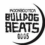 Moonbootica Bulldog Beats (Single)