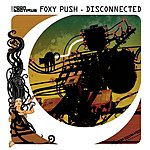 Foxy Push Disconnected (Single)