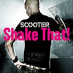 Scooter Shake That! (Single)