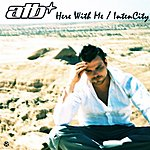 ATB Here With Me/IntenCity (Single)