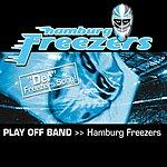 Play Off Band Hamburg Freezers (Single)