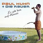 Paul Kuhn Es Gibt Kein Bier Auf Hawaii (Maxi-Single)