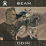 Beam Odin (Maxi-Single)