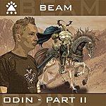 Beam Odin - Part II (Maxi-Single)