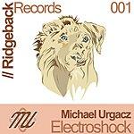 Michael Urgacz Electroshock (Maxi-Single)