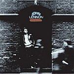 John Lennon Rock 'N' Roll