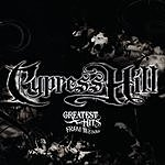 Cypress Hill Greatest Hits From The Bong (Edited)