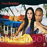 Bluelagoon Heartbreaker (Maxi-Single)
