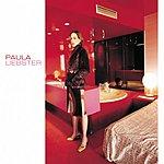 Paula Liebster (Maxi-Single)